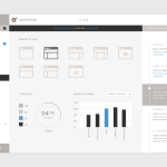 wordpress-dashboard-retina-gray