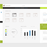 wordpress-dashboard-retina-green