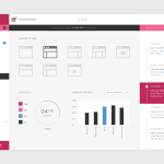 wordpress-dashboard-retina-pink